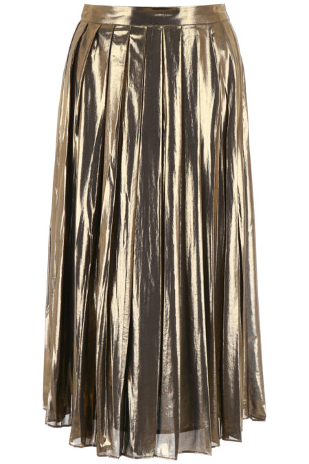 67bf4ad22 Faldas y shorts – Página 2 – BLS Fashion
